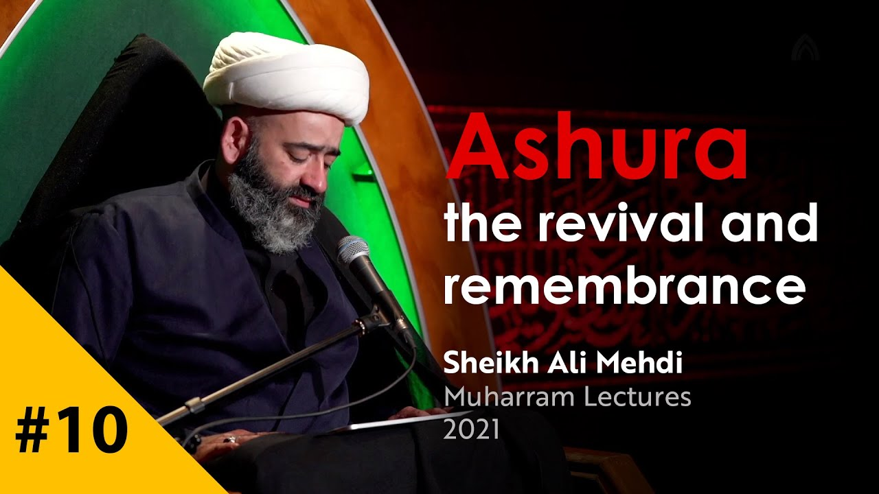 Muharram 2021: This is why Shia and Sunni Muslims fast on Ashura