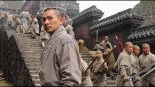 Phim Lẻ Thiếu Lâm Tự Hài Hước - Lý Liên Kiệt 2017 FULL HD Thuyết Minh TV