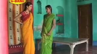BHATHUA JAISAN GHOPI HOT BHOJPURI SEXY SONG