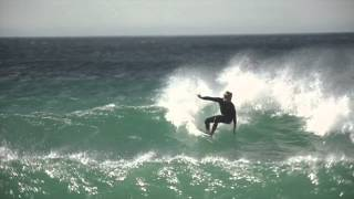 Raz SurfCamp // Camp 5 Agosto 2015