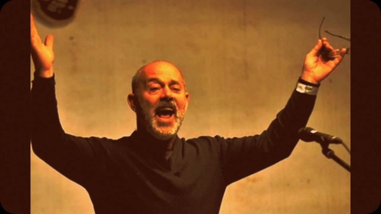 Keith Allen (born 1953) Keith Allen (born 1953) new picture