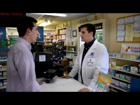Medication Synchronization Program - Medicine Mart Pharmacy West Columbia