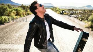 SILVESTRE DANGOND - EL GLU GLU   Liryc Video thumbnail