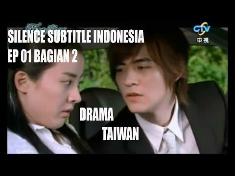 Silence Subtitle Indonesia Episode 01 Bagian 2