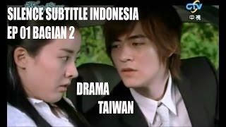 Video Silence Subtitle Indonesia Episode 01 Bagian 2 download MP3, 3GP, MP4, WEBM, AVI, FLV April 2018