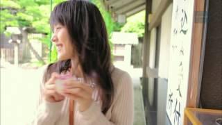 有村架純 ・ローリーズファーム TV_ Commercial「MY STYLE MOVIE 」
