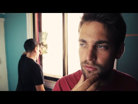 Jeremy | Η Πιο Ωραία Στην Ελλάδα
