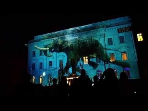 Kostenlose YouTube-Musik Library Audio-Bibliothek Bounce It 2:53 min Hotel de Rome Berlin