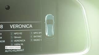 Volvo V40 CROSS COUNTRY D2 NORDIC+ STANDKACHEL/VOC/17INCH/FULL-LED/NAVI