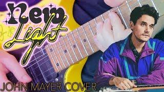Baixar New Light Guitar Cover - John Mayer | Darryl Syms Cover