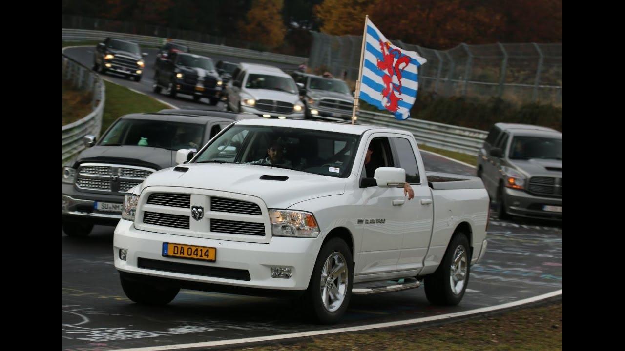 dodge auto ram trucks pickup consumer guide used