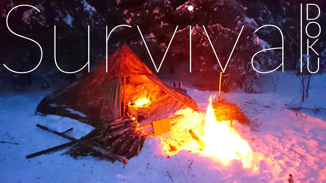 Survival Doku