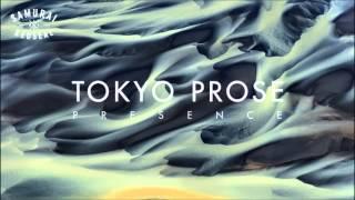 Tokyo Prose 'Sunsets' ft. LSB & DRS