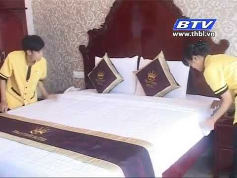 bac lieu- khach san o bac lieu- tran vinh hotel