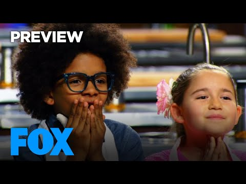Preview: FOX Entertainment's New Chapter | FOX BROADCASTING