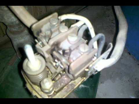220 vac pressure switch wiring diagram well pump pressure switch - youtube 220 vac air conditioning wiring diagram