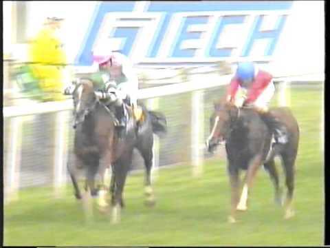 1997 - Ascot - Fillies' Mile - Glorosia