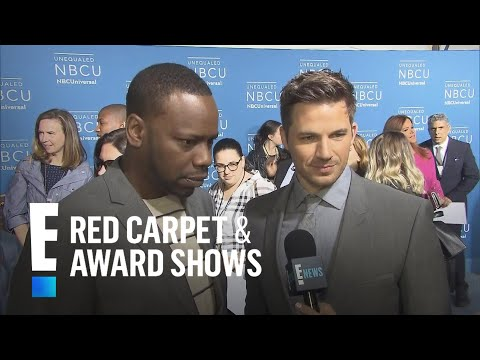 """Timeless"" Stars on Show Returning After Cancellation 