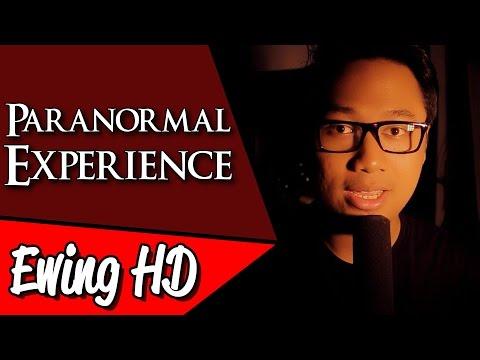 5 Cerita Paranormal Experience Ala EwingHD | #MalamJumat - Eps. 46