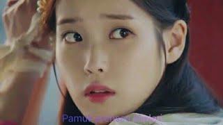 Kore Klip Sen Maşallah (istek klip ) Moon Lovers /Zamanda geçmişe giden kız