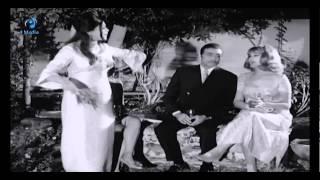 Layla Nazy - Ala Einy Karamela | ليلى نظمي - على عيني كارميلة