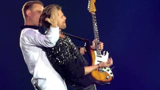 The Best of Armin Only || Communication @ Amsterdam ArenA