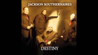 "Hard to Get Along - Jackson Southernaires, ""Destiny"""