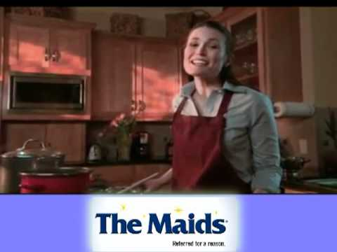 Maid Service Manchester NH