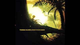 Thomas Oliver -