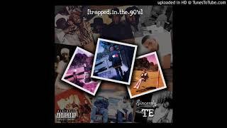 TE - interlude 1... (Prod. The Beat Plug)