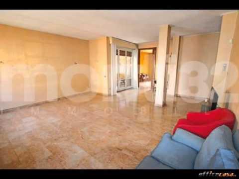Milano: Appartamento 4 Locali in Vendita