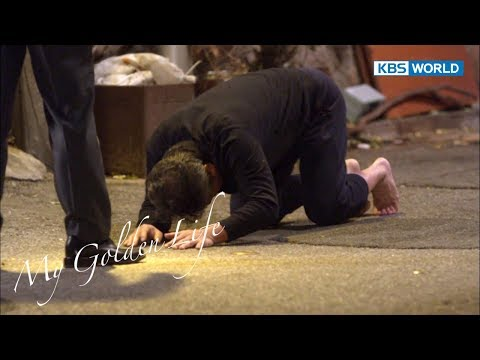 My Golden Life   황금빛 내인생 – Ep.20 [SUB : ENG,CHN,IND /2017.11.12]