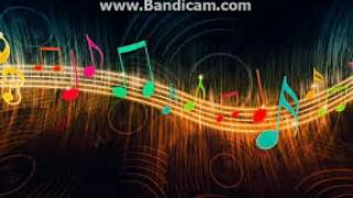 Janti Murat Boz Original Music