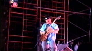 Oakley - Ride Em Cowboy