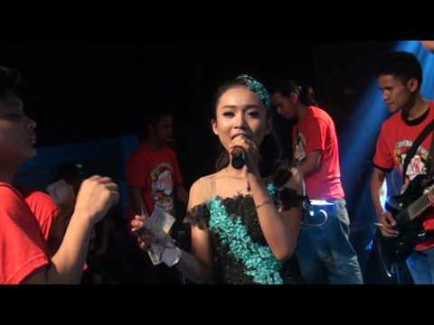 ANTARA CINTA DAN TAHTA ( Naila ) BANG JENG & OSCAR PPDW ( Persatuan Pemuda Dukuh Waren ) 29-06-2017