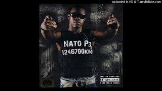 Fecha -  Nato P3