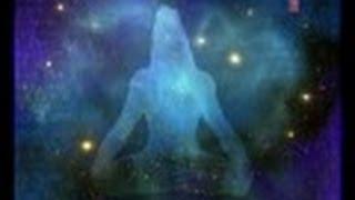 Mahamrityunjaya Mantra - Sacred Mantra