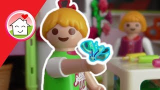 Playmobil Film Deutsch - Geklaut - Kinderfilme Von Family Stories