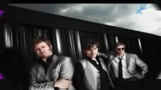 a-ha  - The Bandstand (2009 HD video)