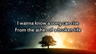 Tenth Avenue North - Worn - Instrumental with lyrics