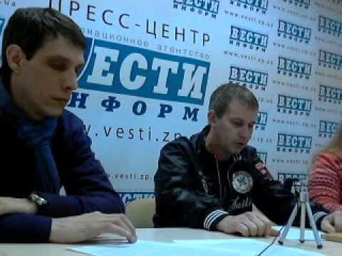 Онлайн: Александр Рябов о фотосъемке в автоспорте