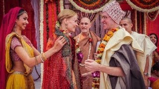 Vedic Wedding in Vrindavan