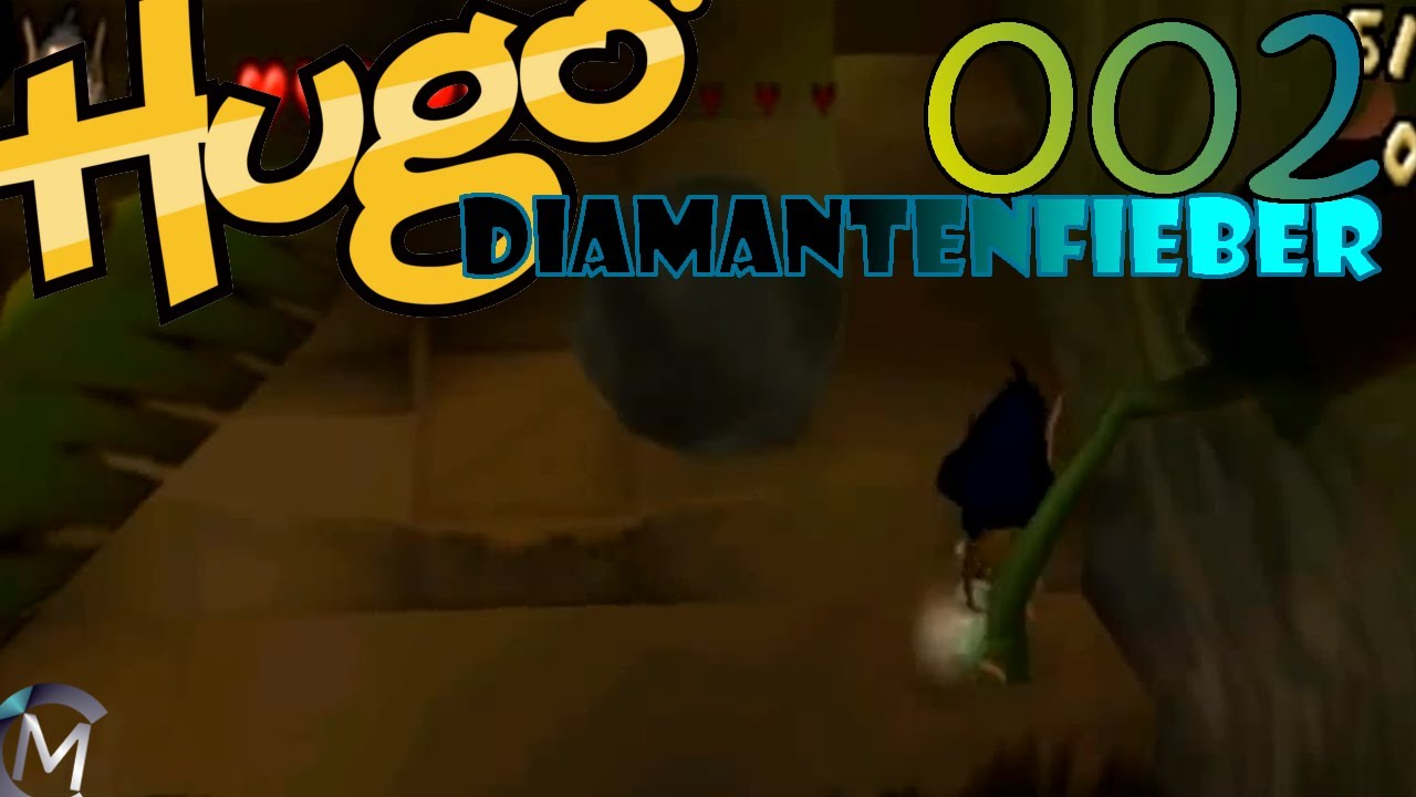Diamantenfieber Stream