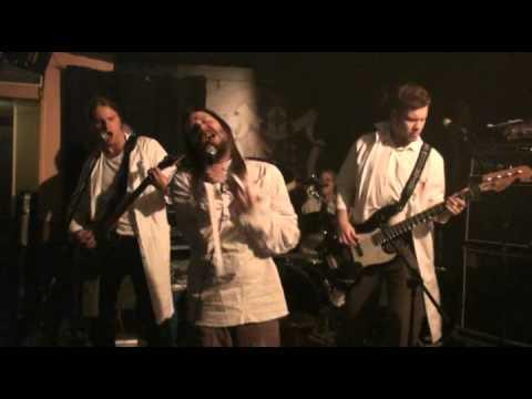Rakkuri: Falaka Live 5th May 2011