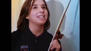 """""""OstiNati per la Musica"""" crowdfundingcampaign TRAILER 60''"""