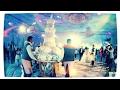 Temur Javoyan & Rezan Shirvan - Wedding clip (Езидская Vip свадьба 2017)