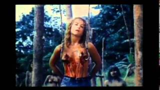 Make them die slowly (1981)  trailer.avi