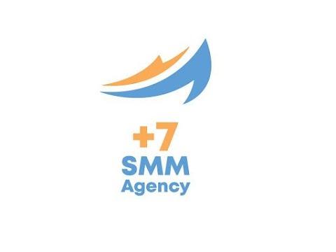 SMM агентство +7 - продвижение в социальных сетях