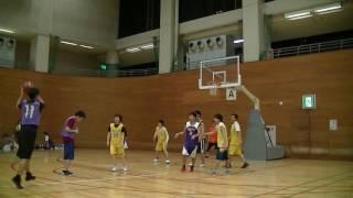 2017 04 22荒川メインA面 14 thumbnail