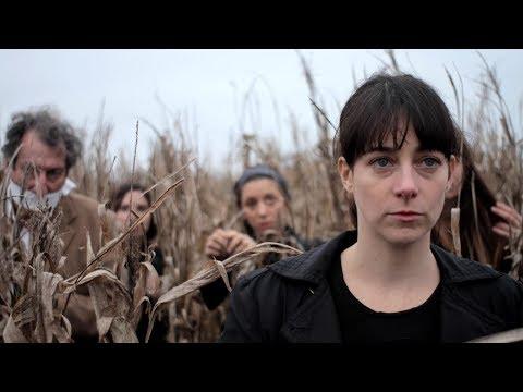 La Flor | Official Trailer